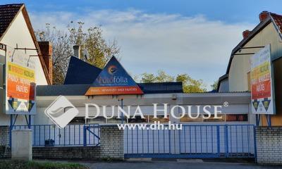 Eladó Ház, Baranya megye, Pécs, Kiváló befektetés 6-os főút mellett