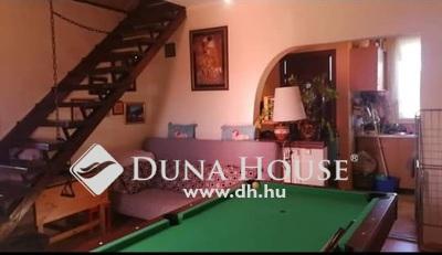 Eladó Ház, Budapest, 16 kerület, Budapesti út