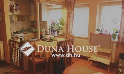 Eladó Ház, Fejér megye, Székesfehérvár, Székesfehérvár határában