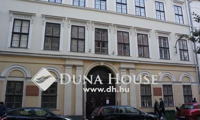 Eladó Lakás, Budapest, 7 kerület, Belső Erzsébetváros