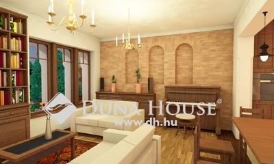 Eladó Ház, Pest megye, Pilisborosjenő, Solymár-Pilisborosjenő határán