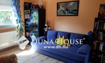 Eladó Ház, Budapest, 18 kerület, XVIII. kerület csendes részén