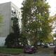 Eladó Lakás, Budapest, 16 kerület, Rigó-Pálya utcai lakótelep