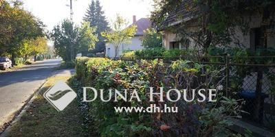 Eladó Ház, Budapest, 17 kerület, RÁKOSLIGET, családi ház sok lehetőséggel