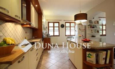 Eladó Ház, Győr-Moson-Sopron megye, Sopron, kertváros