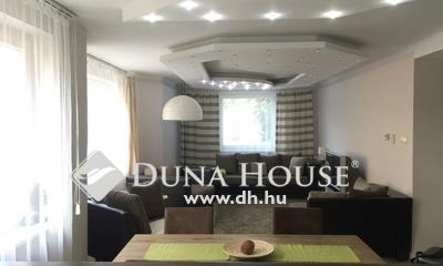 Eladó Ház, Szabolcs-Szatmár-Bereg megye, Nyíregyháza, Korányi-kertváros