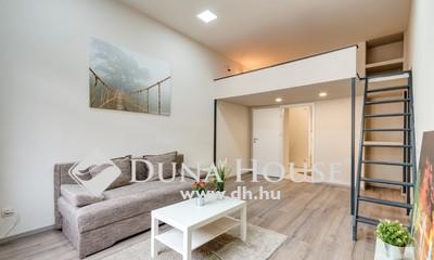 Eladó Lakás, Budapest, 7 kerület, Körúton belül,kész felújítás,3 bútorozott lakás