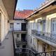 Eladó Lakás, Budapest, 7 kerület, Rottenbiller utca