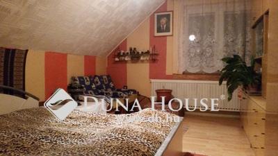 Eladó Ház, Veszprém megye, Veszprém, Alsó Újsor