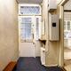 Eladó Lakás, Budapest, 1 kerület, Zöldre kilátással, tágas lakás, napos szobákkal