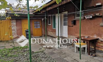 Eladó Ház, Csongrád megye, Szeged, Szegedi Szakképzési Centrum mögött