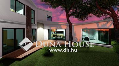 Eladó Ház, Pest megye, Nagykovácsi, Nagykovácsi, Zsíros-hegy legszebb részén eladó ház