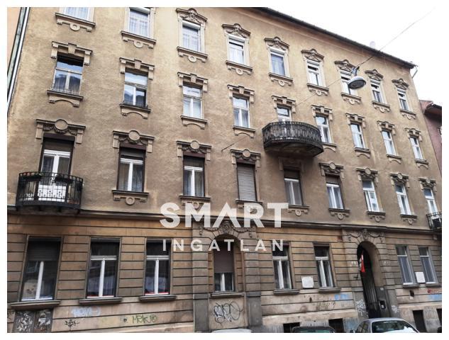 Eladó Lakás, Budapest, 12 kerület, Márvány utca