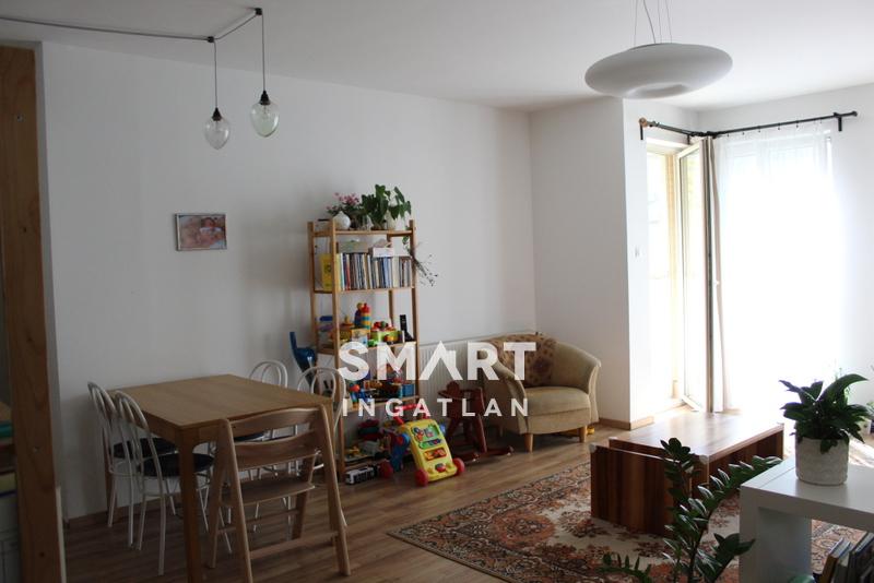Eladó Lakás, Budapest, 9 kerület,