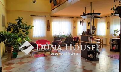 Eladó Ház, Budapest, 16 kerület, Rákosszentmihályon csendes utcában!