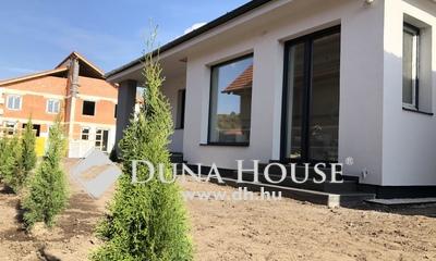 Eladó Ház, Pest megye, Gödöllő, zárt lakópark