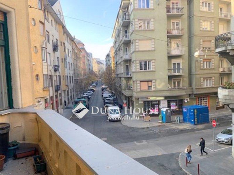 Eladó tégla lakás Budapest 11. kerület