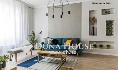 Eladó Lakás, Budapest, 13 kerület, Újlipótváros szívében gyönyörű,napfényes otthon