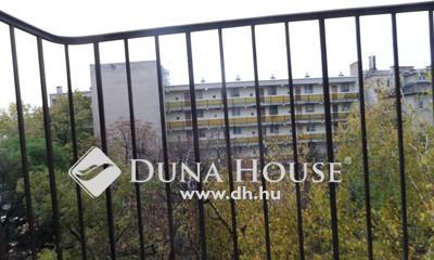 Eladó Lakás, Budapest, 11 kerület, Móricz Zsigmond körtérnél, csendes, erkélyes lakás