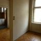 Eladó Lakás, Budapest, 9 kerület, Angyal utca