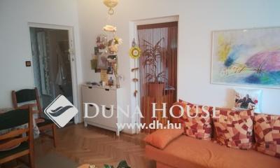 Eladó Lakás, Budapest, 21 kerület, Ady Endre út