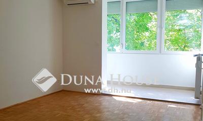 Eladó Lakás, Budapest, 9 kerület, József Attila-lakótelep