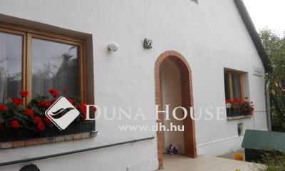 Eladó Ház, Pest megye, Gödöllő, Batthyány Lajos utca