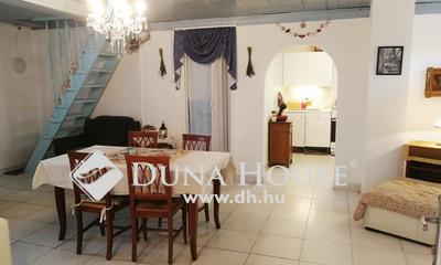 Eladó Ház, Budapest, 11 kerület, Laska utca