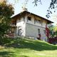 Eladó Ház, Budapest, 2 kerület, Remetekertváros tetején