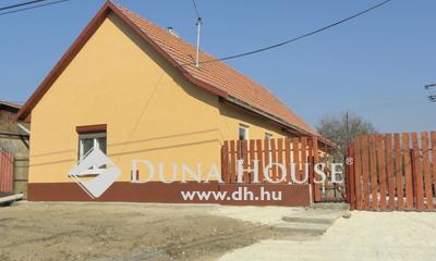 Eladó Ház, Pest megye, Üllő, Felújított családi ház