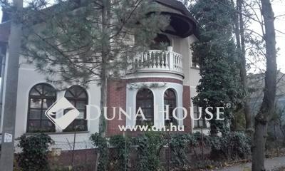 Eladó Ház, Budapest, 4 kerület, Wesselényi utca