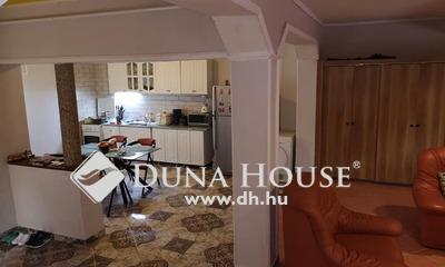 Eladó Ház, Budapest, 20 kerület, Pesterzsébet nagyon jó részén