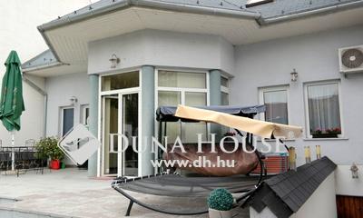 Eladó Ház, Budapest, 17 kerület, STRÁZSAHEGYEN EGYEDI CSALÁDI HÁZ!