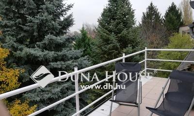 Eladó Ház, Budapest, 14 kerület, Alsórákos csendes ,kedvelt kertvárosi részén