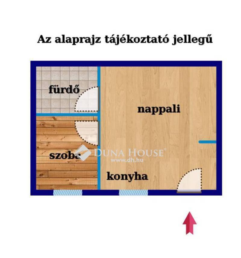 Eladó Lakás, Budapest, 6 kerület, Diplomatanegyedben -extravagáns - AIRBNB