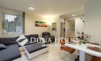 Eladó Ház, Budapest, 22 kerület, Nagytétény - Dunatelep