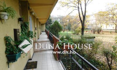 Eladó Lakás, Budapest, 19 kerület