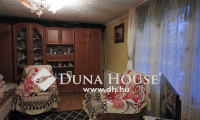 Eladó Ház, Budapest, 18 kerület, Erdőskert
