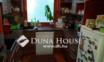 Eladó Ház, Hajdú-Bihar megye, Debrecen, Bocskai utca közelében.