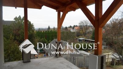 Eladó Ház, Pest megye, Erdőkertes, 71 nm-es új építésű ház garázzsal, terasszal