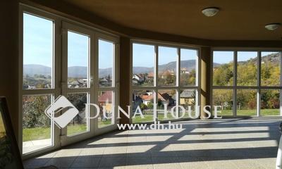 Eladó Szálloda, hotel, panzió, Borsod-Abaúj-Zemplén megye, Bükkzsérc, Csendes hegyvidéki
