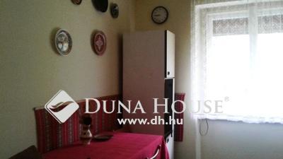 Eladó Ház, Jász-Nagykun-Szolnok megye, Jászberény, Apponyi tér közelében