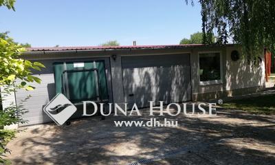 Eladó Ház, Csongrád megye, Szentes, Sopron utca