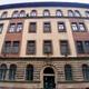 Eladó Lakás, Budapest, 6 kerület, Székely Bertalan utca