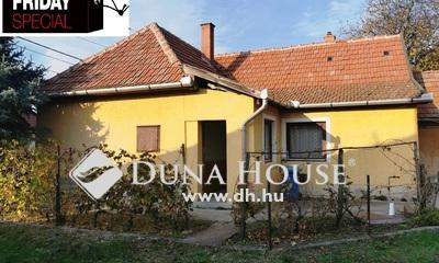 Eladó Ház, Jász-Nagykun-Szolnok megye, Jászberény, Érparti lakó-pihenő övezet közelében