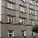 Prodej bytu, Ukrajinská, Praha 10 Vršovice
