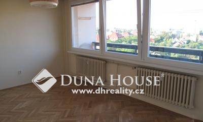 Prodej bytu, Gutova, Praha 10 Strašnice