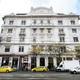 Eladó Lakás, Budapest, 5 kerület, Felújított házban 3 szobás,erkélyes!