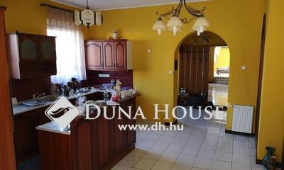 Eladó Ház, Budapest, 20 kerület, Erzsébet kedvelt kertvárosi részén