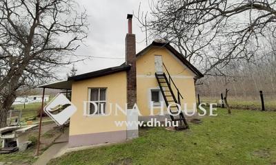 Eladó Ház, Jász-Nagykun-Szolnok megye, Jászberény, 31-es Nagykátai út